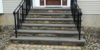 stone-step-design-nj-20