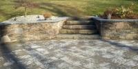 stone-step-design-nj-21