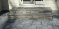 stone-step-design-nj-23