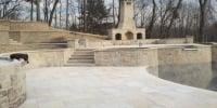 stone-step-design-nj-24
