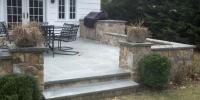 stone-step-design-nj-25