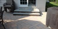 stone-step-design-nj-28