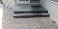 stone-step-design-nj-29