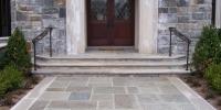 stone-step-design-nj-3