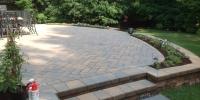 stone-step-design-nj-30
