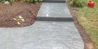 stone-step-design-nj-31