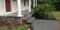 stone-step-design-nj-32