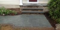 stone-step-design-nj-33