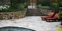 stone-step-design-nj-36