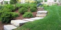stone-step-design-nj-38