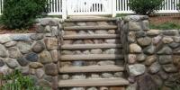 stone-step-design-nj-39