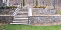 stone-step-design-nj-4