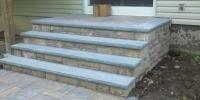 stone-step-design-nj-40