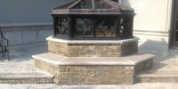 stone-step-design-nj-41
