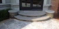 stone-step-design-nj-42