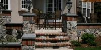 stone-step-design-nj-43