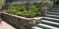 stone-step-design-nj-44