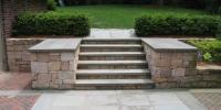 stone-step-design-nj-45