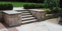 stone-step-design-nj-46