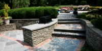 stone-step-design-nj-47