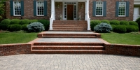 stone-step-design-nj-48