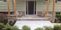 stone-step-design-nj-49