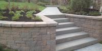 stone-step-design-nj-51
