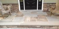 stone-step-design-nj-53