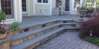 stone-step-design-nj-55
