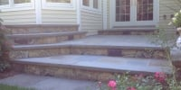 stone-step-design-nj-56
