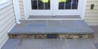stone-step-design-nj-57