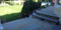 stone-step-design-nj-58