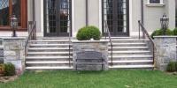 stone-step-design-nj-6