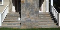 stone-step-design-nj-60
