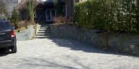 stone-step-design-nj-61
