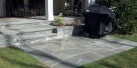 stone-step-design-nj-63
