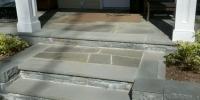 stone-step-design-nj-65
