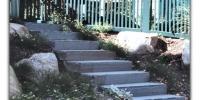 stone-step-design-nj-66