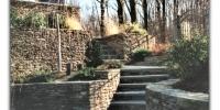 stone-step-design-nj-69