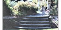 stone-step-design-nj-70