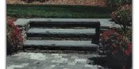 stone-step-design-nj-71