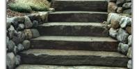 stone-step-design-nj-73