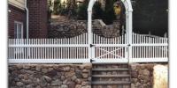 stone-step-design-nj-75