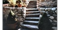 stone-step-design-nj-78