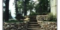 stone-step-design-nj-79
