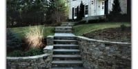 stone-step-design-nj-80