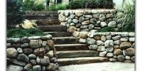 stone-step-design-nj-81