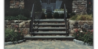 stone-step-design-nj-82