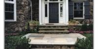 stone-step-design-nj-83