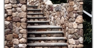 stone-step-design-nj-84